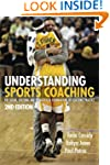 Understanding Sports Coaching: The So...