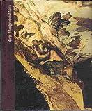 img - for Cro-Magnon Man book / textbook / text book