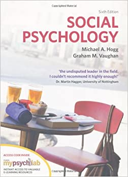 Giving to the Department of Psychology