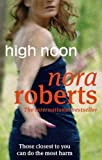 Nora Roberts High Noon
