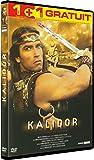 Kalidor [Édition Collector]