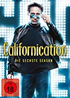 Californication - Die sechste Season