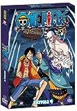echange, troc One Piece - Skypiea 4