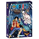One Piece - Skypiea 4