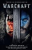 Image de Warcraft - Der offizielle Roman zum Film (Warcraft Kinofilm)