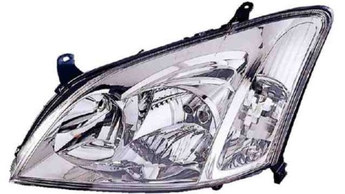 iparlux-faro-toyota-corolla-3-5p01-faro-derecho-h7-h7-electrico-motor