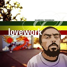 Lovework [Explicit]
