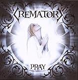 Pray Crematory