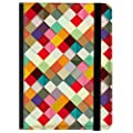 "caseable Kindle and Kindle Paperwhite Case with ""Pass this on"" Design"