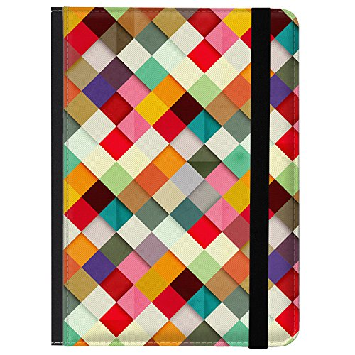 caseable-kindle-and-kindle-paperwhite-case-pass-this-on