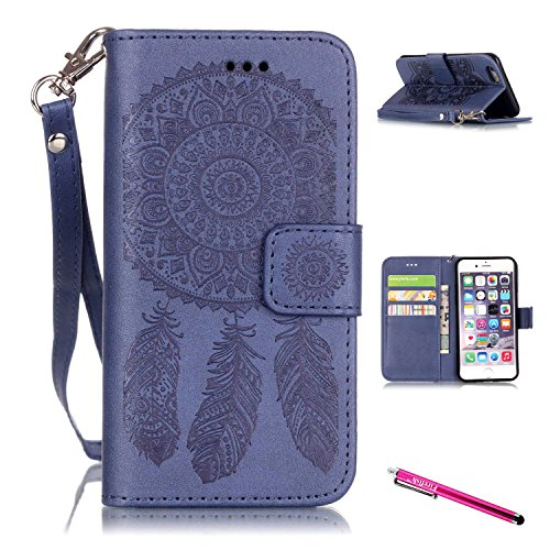 iphone-6-plus-6s-plus-case-firefish-dual-layer-protective-putpu-shockproof-bumper-case-kickstand-wal