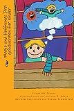 Magie und Hoffnung: Drei geschichten fur kinder (German Edition)
