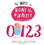 None the Number (The Hueys)