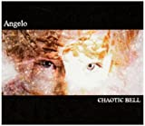 CHAOTIC BELL(初回限定盤)(DVD付)