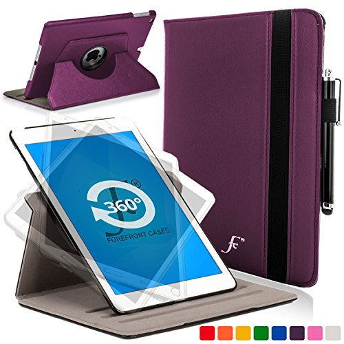 forefront-casesr-new-apple-ipad-air-rotating-leather-case-cover-stand-with-magnetic-auto-sleep-wake-