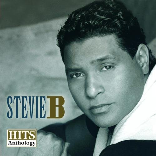Stevie B. - Hits Anthology, Vol. 1 (Stevie B) - Zortam Music