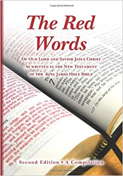 200 word essay on who is jesus christ