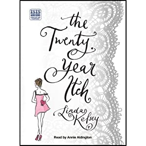 The Twenty-Year Itch | [Linda Kelsey]