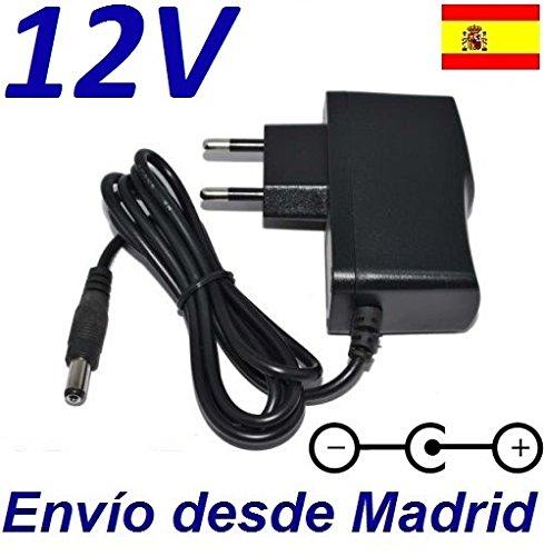 cargador-corriente-12v-reemplazo-teclado-yamaha-ez-200-dgx-220-dd-65-np30-recambio-replacement
