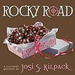 Rocky Road   Josi S. Kilpack