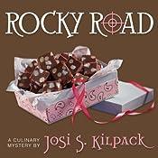 Rocky Road | Josi S. Kilpack