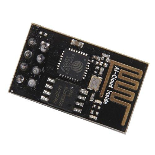 Wifi Série ESP8266 Module Sans Fil Module Wifi Stable