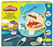 Play-Doh Doctor Drill & Fill