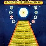 Galactic Supermarket