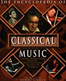 img - for The Encyclopedia of Classical Music book / textbook / text book