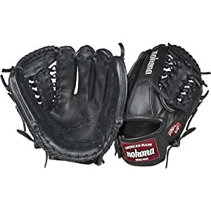 Nokona Bloodline Baseball Glove by Nokona