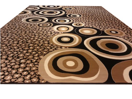 Contempora ry Modern Abstract Hand Carved Green 10x13 10ft 13ft Area Rug Carpet Free Shipping