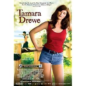 TAMARA DREWE (2010) 1