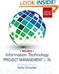 Information Technology Project Manage...