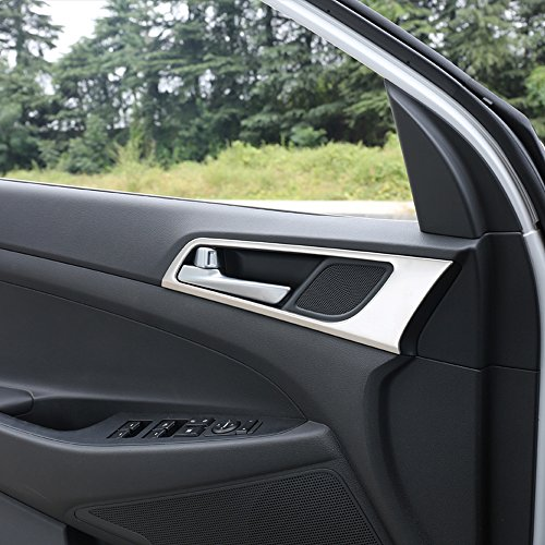 door-handle-bowl-cover-decoration-ring-trim-fit-hyundai-tucson-2015-2016