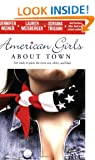 American Girls About Town