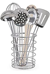 Melissa & Doug Let's Play House! Stir and Serve Cooking Utensils