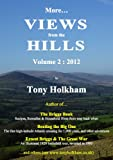 img - for Views from the Hills : an illustrated country diary : Volume 2 : 2012 book / textbook / text book
