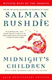img - for Midnight's Children: A Novel (Modern Library 100 Best Novels) book / textbook / text book