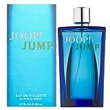 Joop! Jump By Joop! Edt Spray 201 ml
