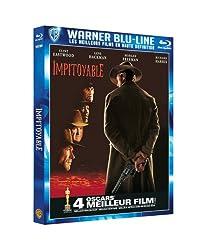 Impitoyable [Blu-ray]