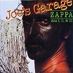 Joe's Garage (2CD)
