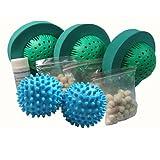 eco wash balls