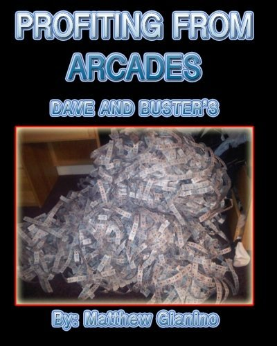 profiting-from-arcades-dave-busters-by-matthew-gianino-2011-05-15