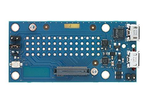 Intel-Edison-Breakout-Board-Kit-Dual-Core-Intel-Atom-IA-32-500MHz-4GB-eMMC-Storage-Bluetooth-40-WiFi-Enabled