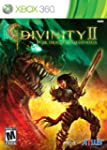 Divinity II: The Dragon Knight Saga w...