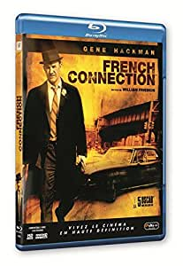 French Connection [Blu-ray]