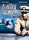 Image de Away All Boats [Import anglais]