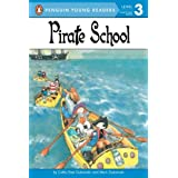 Pirate School ~ Mark Dubowski