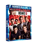 Image de Ocean's thirteen [Blu-ray]