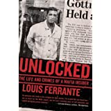Unlocked ~ Louis Ferrante